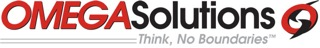 Omega Solutions Southington CT Web hosting and development