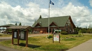 Welcome to the Pine River MN Chamber of Commerce