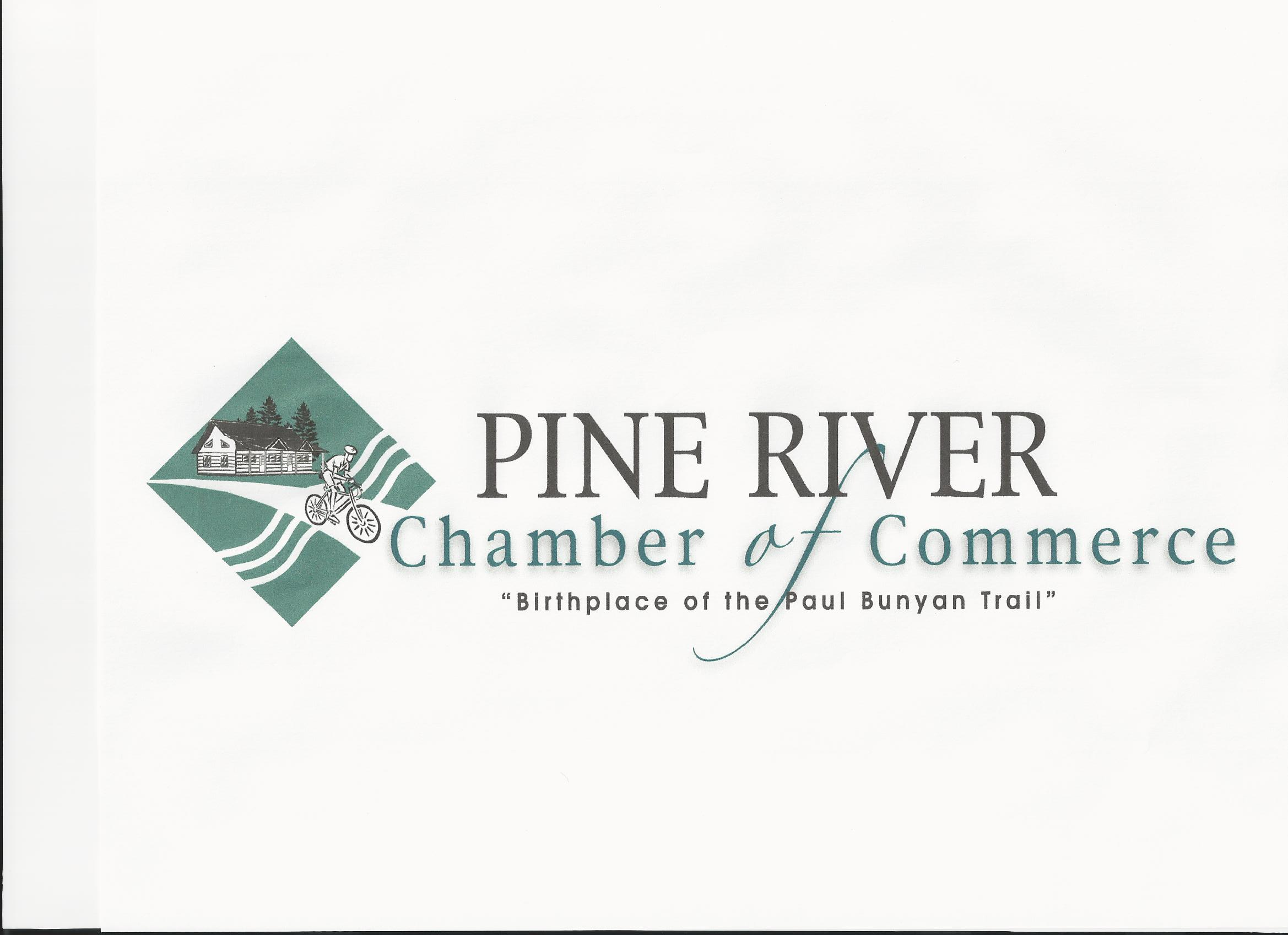 Business Directory - Alphabetical Listing - Pine River MN