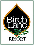 Birch Lane Resort Pine River MN