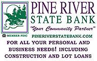 Pine River State Bank