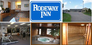 RodewayInn