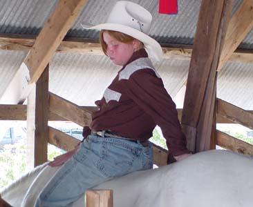 girl_horse_2