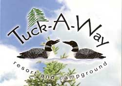 Tuck-a-Way Resort and Campground